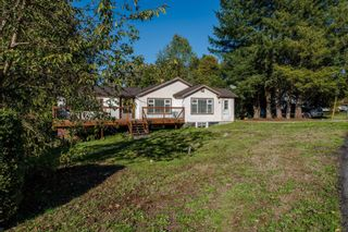 Photo 4: 33967 MCCRIMMON Drive in Abbotsford: Abbotsford East House for sale : MLS®# R2609247