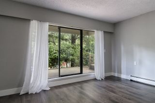 """Photo 8: 106 225 MOWAT Street in New Westminster: Uptown NW Condo for sale in """"The Windsor"""" : MLS®# R2276489"""