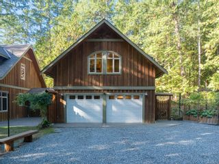 Photo 30: 9912 Spalding Rd in : GI Pender Island House for sale (Gulf Islands)  : MLS®# 887396