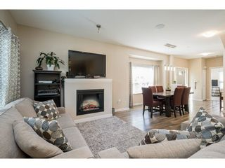 """Photo 7: 10 7938 209 Street in Langley: Willoughby Heights Townhouse for sale in """"Red Maple Park"""" : MLS®# R2557291"""