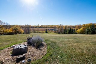 Photo 28: 13 260001 TWP RD 472: Rural Wetaskiwin County House for sale : MLS®# E4265255