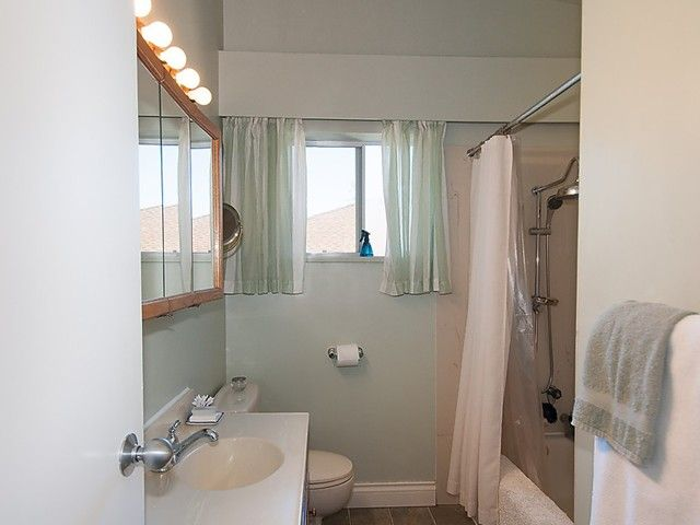 Photo 13: Photos: 3922 W 29TH Avenue in Vancouver: Dunbar House for sale (Vancouver West)  : MLS®# V1118807