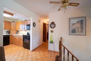 Photo 7: 24 Roe St in Portage la Prairie: House for sale : MLS®# 202117744
