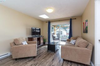 Photo 32: 3587 Vitality Rd in VICTORIA: La Happy Valley House for sale (Langford)  : MLS®# 808798