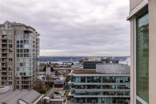 "Photo 35: 1202 140 E 14TH Street in North Vancouver: Central Lonsdale Condo for sale in ""Springhill Place"" : MLS®# R2534035"