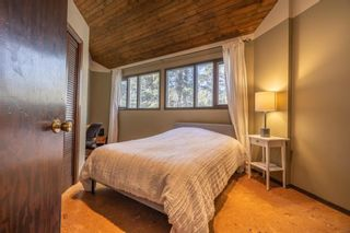 Photo 35: 35 Burntall Drive: Bragg Creek Detached for sale : MLS®# A1090777