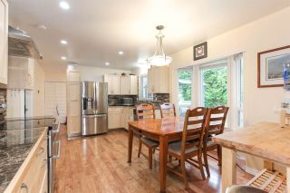 Photo 7: 12371 SEUX Road in Mission: Durieu House for sale : MLS®# R2357338