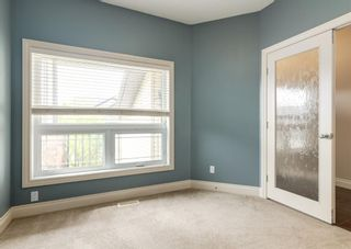 Photo 3: 301 Crystal Green Close: Okotoks Detached for sale : MLS®# A1118340