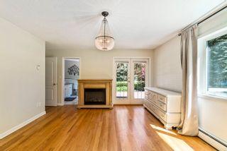 Photo 40: 4321 Southeast 10 Avenue in Salmon Arm: Little Mountain House for sale (SE Salmon Arm)  : MLS®# 10206807