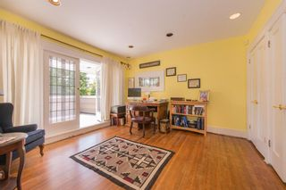 Photo 19: 4051 Marguerite Street in Vancouver: Shaughnessy House for sale (Vancouver West)  : MLS®# R2024826