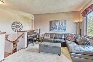 Photo 20: 161 Panamount Close NW in Calgary: Panorama Hills Detached for sale : MLS®# A1116559