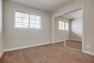 Photo 14: CLAIREMONT House for sale : 4 bedrooms : 4842 Kings Way in San Diego