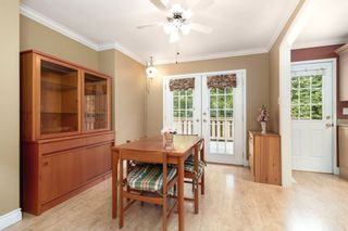 """Photo 5: 1967 WADDELL Avenue in Port Coquitlam: Lower Mary Hill House for sale in """"LOWER MARY HILL"""" : MLS®# R2297127"""