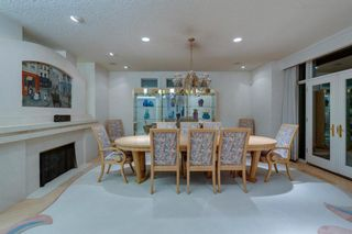 Photo 16: 118 Crescent Road NW in Calgary: Crescent Heights Detached for sale : MLS®# A1140962
