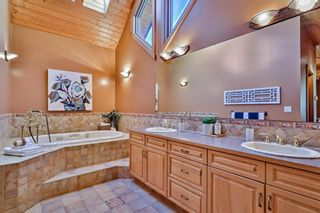Photo 36: 37 Eagle Landing: Canmore Detached for sale : MLS®# A1142465