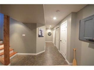 Photo 15: 9566 INGLEWOOD Road in Prince George: North Kelly House for sale (PG City North (Zone 73))  : MLS®# N233882