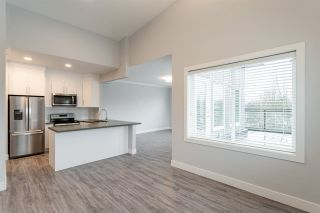 "Photo 18: 504 2229 ATKINS Avenue in Port Coquitlam: Central Pt Coquitlam Condo for sale in ""Downtown Pointe"" : MLS®# R2553513"