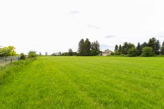 Photo 11: LOT 4 MCNEIL ROAD in Pitt Meadows: North Meadows PI Land for sale : MLS®# R2068304