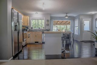 Photo 11: 441 Sagewood Drive SW: Airdrie Detached for sale : MLS®# A1115580