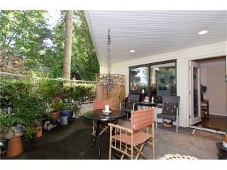 Photo 4: 201 1350 COMOX Street in Vancouver: West End VW Condo for sale (Vancouver West)  : MLS®# V973058