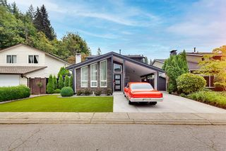 Photo 4: 1886 BLUFF Way in Coquitlam: River Springs House for sale : MLS®# R2616130