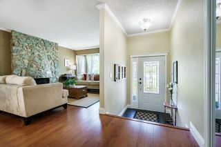 Photo 3: 1309 HORNBY Street in Coquitlam: New Horizons House for sale : MLS®# R2609098