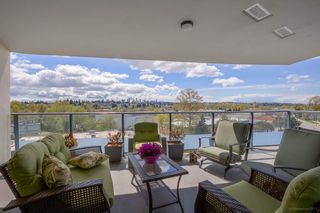 """Photo 2: 705 5611 GORING Street in Burnaby: Central BN Condo for sale in """"THE LEGACY"""" (Burnaby North)  : MLS®# R2161193"""