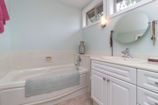 Photo 22: 9680 West Saanich Rd in : NS Ardmore House for sale (North Saanich)  : MLS®# 884694