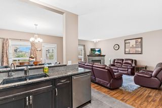 Photo 10: 121 Everhollow Rise SW in Calgary: Evergreen Detached for sale : MLS®# A1146816