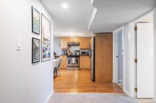 Photo 29: 396 King George Terr in Oak Bay: OB Gonzales House for sale : MLS®# 886520