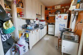 Photo 21: 10747 80 Avenue in Edmonton: Zone 15 House for sale : MLS®# E4241848