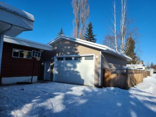 Photo 2: 3020 19TH Avenue in Prince George: Seymour House for sale (PG City Central (Zone 72))  : MLS®# R2537369