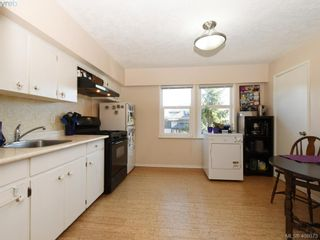 Photo 24: 453 Moss St in VICTORIA: Vi Fairfield West House for sale (Victoria)  : MLS®# 806984