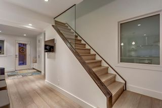 Photo 21: 3020 5 Street SW in Calgary: Rideau Park Detached for sale : MLS®# A1115112