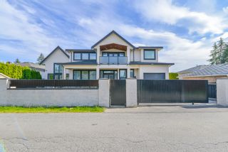 Photo 27: 1217 LAMERTON Avenue in Coquitlam: Harbour Chines House for sale : MLS®# R2495027