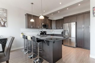 Photo 9: 902 1086 WILLIAMSTOWN Boulevard NW: Airdrie Row/Townhouse for sale : MLS®# A1099476