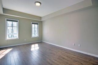 Photo 12:  in Edmonton: Zone 14 Condo for sale : MLS®# E4263869