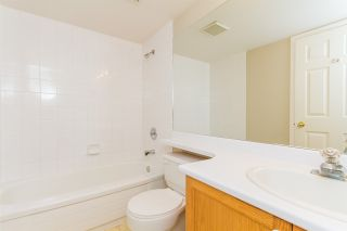 Photo 9: 110 7500 COLUMBIA STREET in Mission: Mission BC Condo for sale : MLS®# R2070984