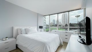 Photo 14: 618 6028 WILLINGDON Avenue in Burnaby: Metrotown Condo for sale (Burnaby South)  : MLS®# R2610955