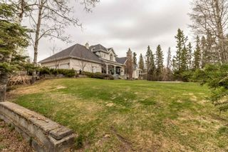 Photo 30: 393033 Range Road 5-0: Rural Clearwater County Detached for sale : MLS®# A1105398
