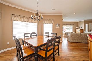 Photo 6: 33648 VERES Terrace in Mission: Mission BC House for sale : MLS®# R2207461