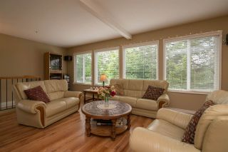 Photo 2: 2590 SPRINGHILL Street in Abbotsford: Abbotsford West House for sale : MLS®# R2269802