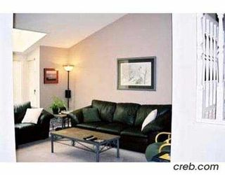 Photo 2:  in CALGARY: Cedarbrae Residential Detached Single Family for sale (Calgary)  : MLS®# C2363484