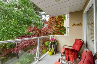 """Photo 27: 205 1369 GEORGE Street: White Rock Condo for sale in """"Cameo Terrace"""" (South Surrey White Rock)  : MLS®# R2458230"""
