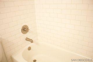Photo 10: LA JOLLA Condo for rent : 2 bedrooms : 6333 La Jolla Blvd #270