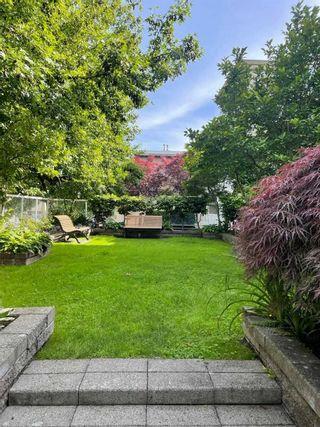"Photo 25: 109 1153 VIDAL Street: White Rock Condo for sale in ""MONTECITO BY THE SEA"" (South Surrey White Rock)  : MLS®# R2617778"