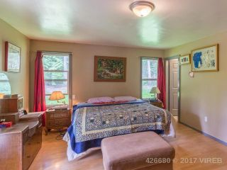 Photo 6: 4821 BENCH ROAD in DUNCAN: Z3 Cowichan Bay House for sale (Zone 3 - Duncan)  : MLS®# 426680