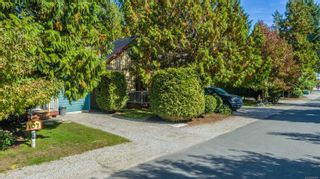 Photo 24: 106 1080 Resort Dr in : PQ Parksville Row/Townhouse for sale (Parksville/Qualicum)  : MLS®# 887401