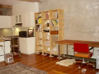 """Photo 8: 302 310 WATER Street in Vancouver: Downtown VW Condo for sale in """"down town"""" (Vancouver West)  : MLS®# R2104779"""
