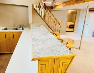 Photo 16: 38 Magenta Crescent in Winnipeg: Maples Residential for sale (4H)  : MLS®# 202116975